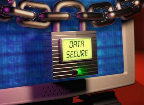 25 mật khẩu phổ biến nhất thế giới