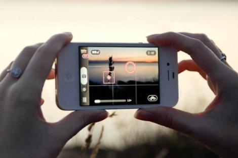 inlook.vn - hình ảnh