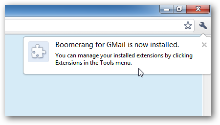 Boomerang Gmail - inLook.vn1