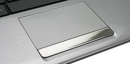 MSI CR640 - inLook.vn