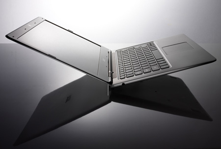 Acer Aspire 3951 - inLook.vn