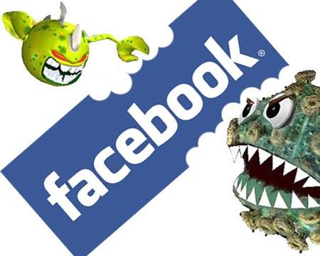 Facebook - inLook.vn