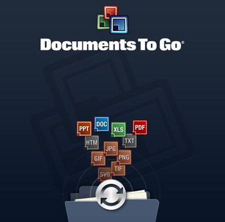 Documents to Go - inLook.vn