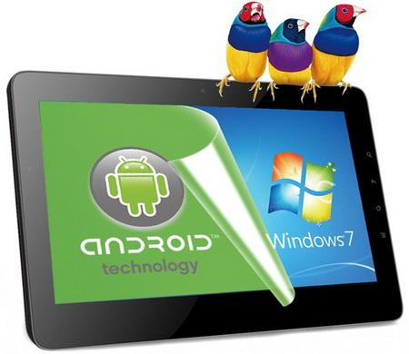 Viewsonic ViewPad 10Pro - inLook.vn