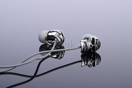 Gavio Metallon Sgull - inLook.vn