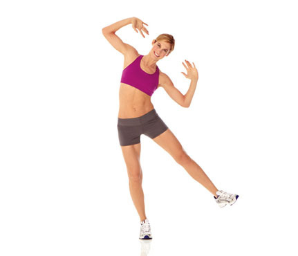 thể dục