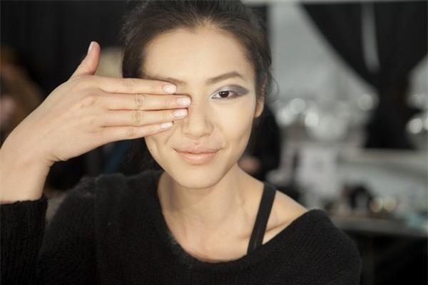 7 cách giúp bạn thay đổi vẻ ngoài mà không hề tốn kém 1