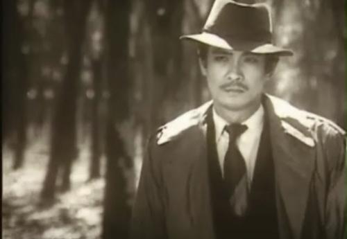 nhung-bo-phim-viet-dinh-dam-nhat-thoi-bao-cap-9