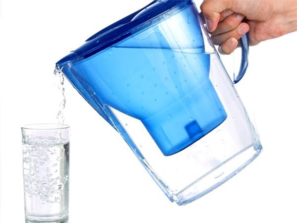 5 đồ uống thanh lọc cơ thể mỗi sáng