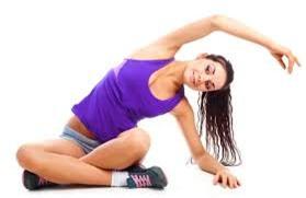 Aerobic giúp tăng cường trí nhớ