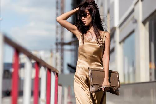 fashionista-viet-phong-cach-voi-do-thiet-ke-cao-cap-xin-edit-5