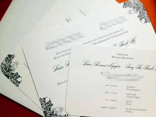 Lộ thiệp cưới của Tăng Thanh Hà, Phim, tang thanh ha,ha tang,bong dung muon khoc,dep tung centimet,louis,tin tuc