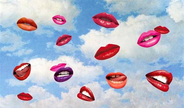 7 cách giúp bạn thay đổi vẻ ngoài mà không hề tốn kém 15