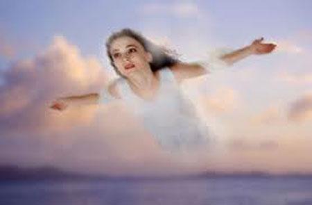 8 giấc mơ báo hiệu bệnh nặng 1