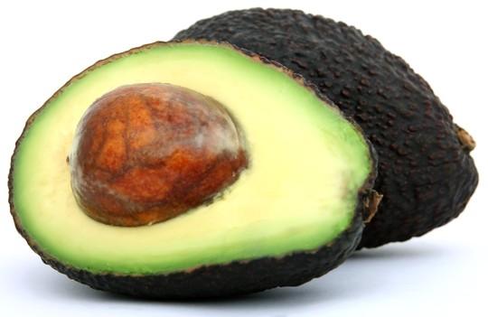 5 loại trái cây khiến bạn tăng cân nhanh - 2