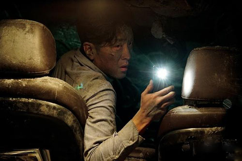 10-phim-dien-anh-han-quoc-xuat-sac-2016-8