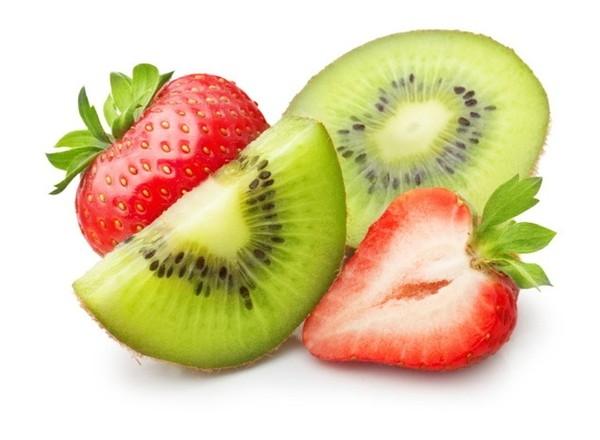5 loại trái cây bạn nên ăn trong bữa sáng 2