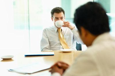 Theo các nhà nghiên cứu, uống cà phê nhìn chung tốt cho sức khỏe, đặc biệt là gan