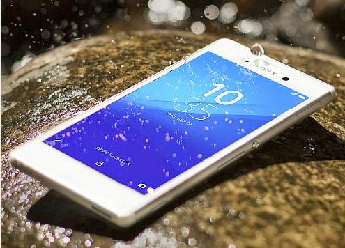 Xperia-M4-Aqua-9250-1431330780.jpg