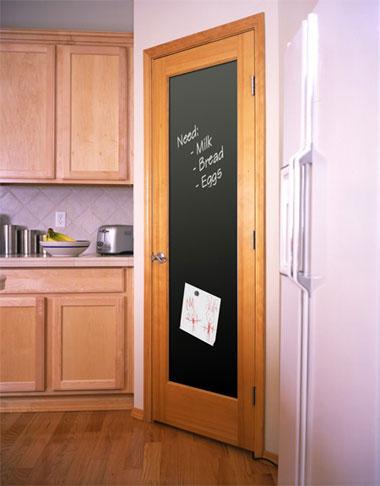 8 kiểu cửa ra vào cực độc đáo cho căn nhà của bạn 8