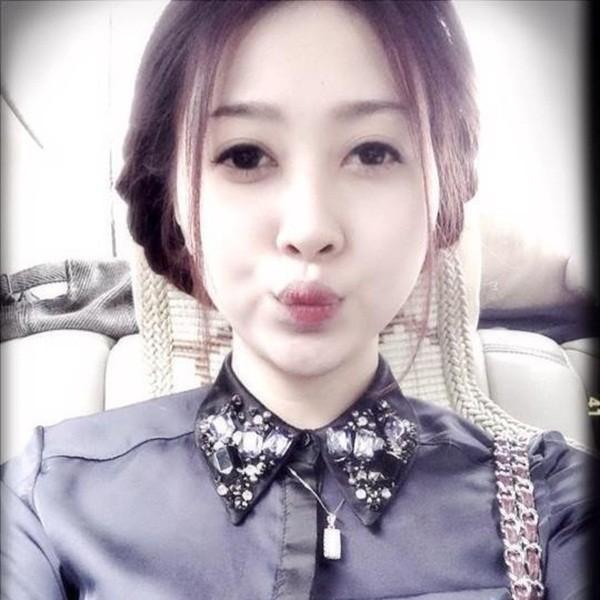 """Hot girl Hải Phòng sexy gây sốt với clip """"khoe"""" giọng hát 7"""