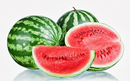 """9 loại rau quả """"nuôi"""" làn da tươi tắn, mịn màng - 8"""
