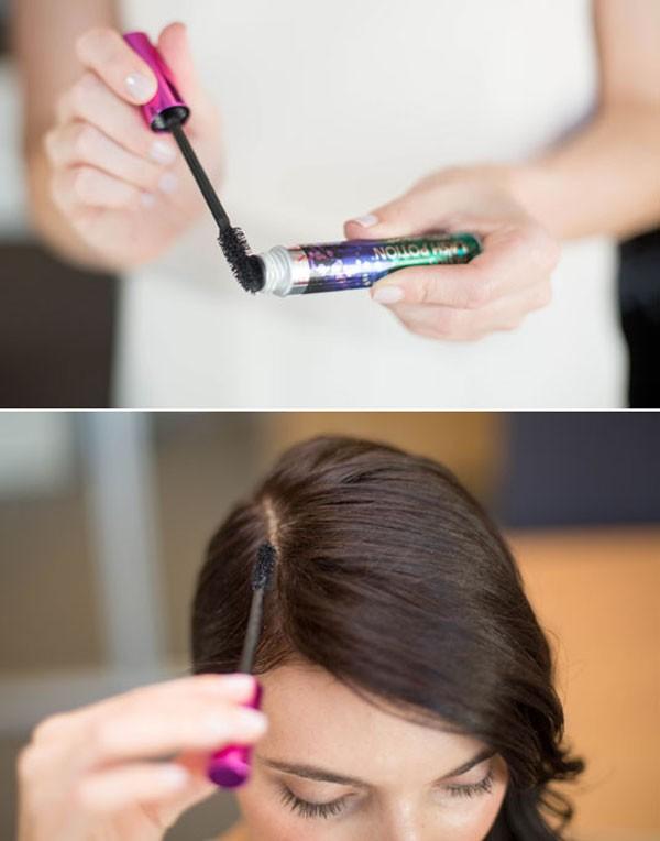 24 mẹo nhỏ thay đổi hoàn toàn công cuộc làm tóc hàng ngày 21