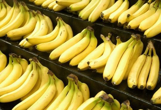 5 loại trái cây khiến bạn tăng cân nhanh - 1