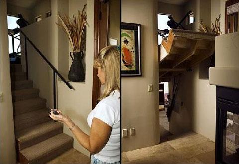 8 kiểu cửa ra vào cực độc đáo cho căn nhà của bạn 5