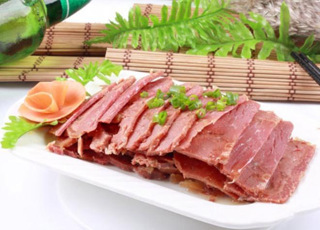 Những món ăn giúp tăng khả năng phòng the