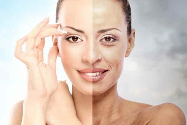 10 thay đổi ở cơ thể khi chúng ta trưởng thành và già đi 2