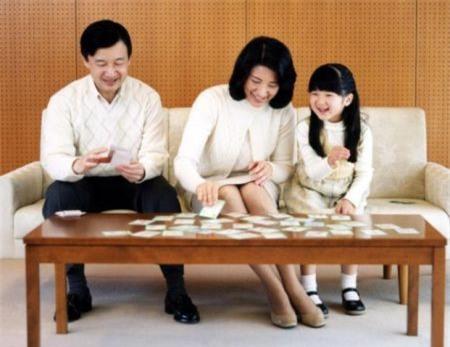 8 bí quyết để không cáu giận với con của mẹ Nhật 2
