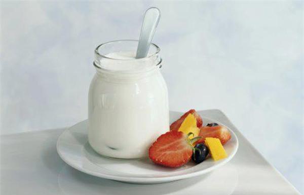 Siêu thực phẩm giúp bạn khỏe hơn trong mùa lạnh 2