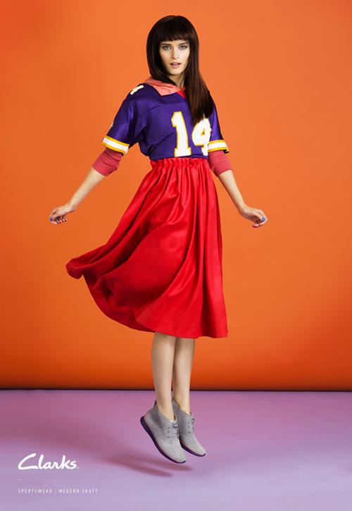 """Susie Lau - Blogger diêm dúa """"quyền lực"""" nhất giới thời trang 15"""