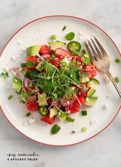 bữa sáng, bữa trưa, bữa tối, thực đơn tuần, lên thực đơn, món ngon mỗi ngày