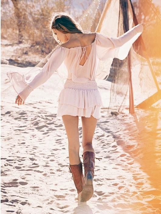 lookbook, thời trang, mùa hè, bikini, áo tắm