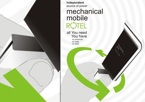 concept-mechanical-mobile-xoay-de-sac