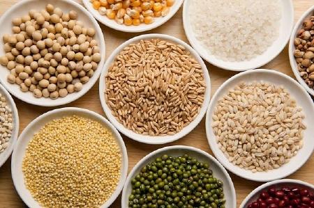 Những thực phẩm cực hữu ích nên ăn trước Tết