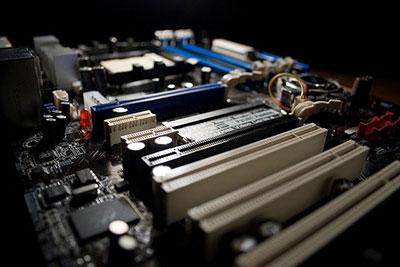 5 thông số ít biết có thể làm chậm máy tính