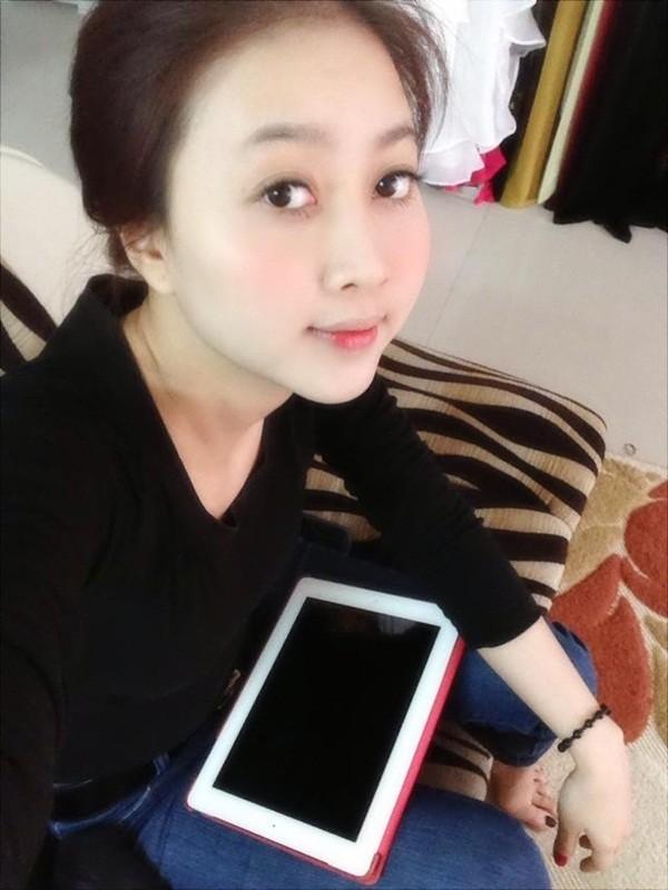"""Hot girl Hải Phòng sexy gây sốt với clip """"khoe"""" giọng hát 12"""