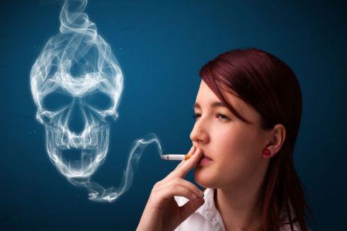 15 thói quen bất ngờ gây hại não