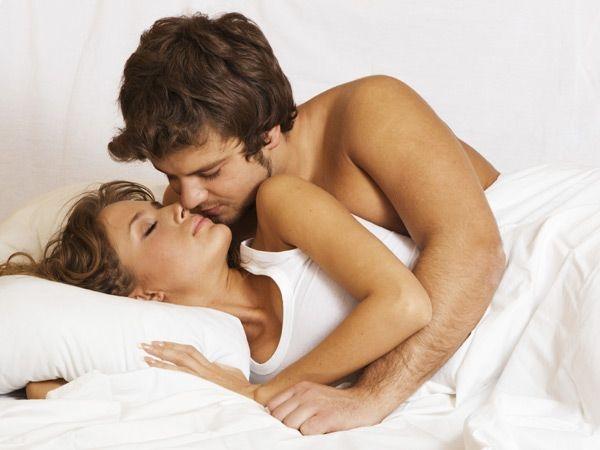 chuyện ấy, vợ chồng, đánh thức, cuộc yêu