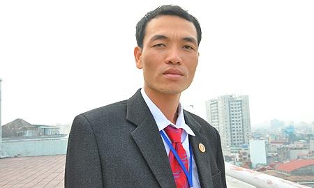 thầy giáo, mầm non, Nguyễn Thiện Nhân, nhà giáo, mẫu mực