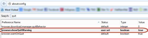 Thủ thuật hay cho Firefox và Chrome, Tin học văn phòng, Công nghệ thông tin, thu thuat duyet web, tang toc luot web, tang toc trinh duyet, xoa hao123, xoa ask toolbar, thu thuat Firefox, thu thuat Chrome, trinh duyet nhanh nhat, trinh duyet manh nhat, trinh duyet tot nhat, xu ly loi, kiem tra loi, an toan, bao mat, virus, kinh nghiem, cong nghe, cong nghe thong tin, tin hoc van phong, tin cong nghe, thong tin cong nghe, bao cong nghe, cntt, phan mem, thu thuat, thu thuat may tinh, bao