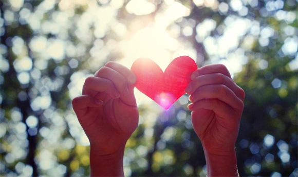 5 điều tố cáo bạn chưa yêu thật lòng