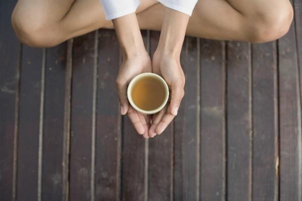 7 thức uống giúp chị em níu giữ tuổi thanh xuân 4