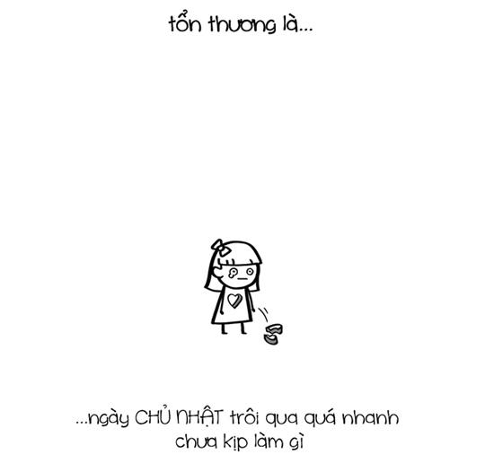 tonthuong6-2621-1441859211.jpg