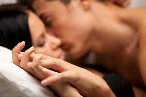 Couple-Sex-Hands-1766-1400296947.jpg
