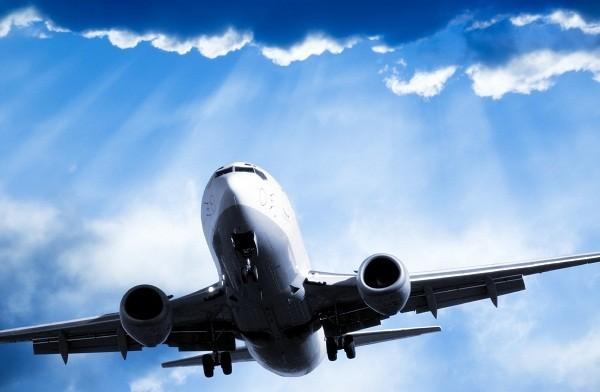 """Phản ứng cơ thể khi máy bay rơi và cách """"thoát thân"""" 3"""