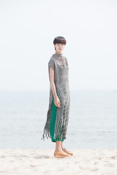 fashionista-viet-phong-cach-voi-do-thiet-ke-cao-cap-xin-edit-8